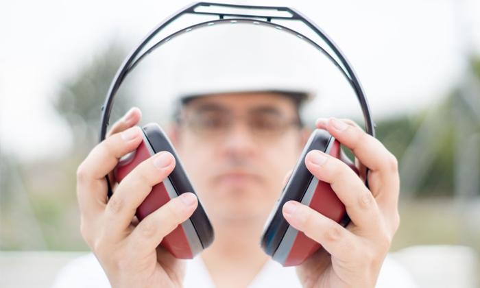 Mantida decisão que não reconheceu aposentadoria especial a segurado exposto a ruído