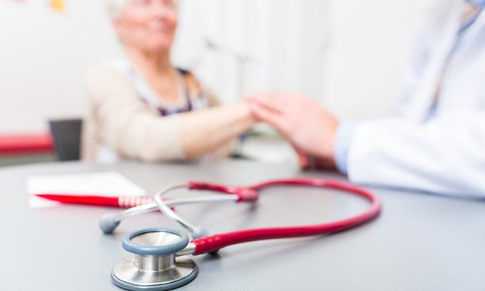 Servidor com câncer tem isenção de contribuição previdenciária sobre aposentadoria