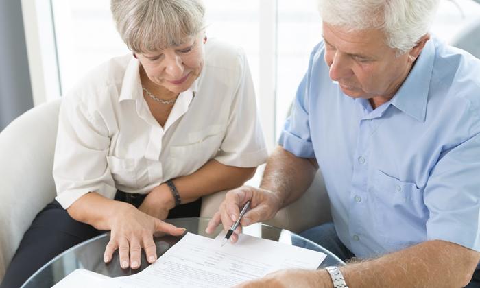 Regras de aposentadoria de servidores públicos devem ser revistas