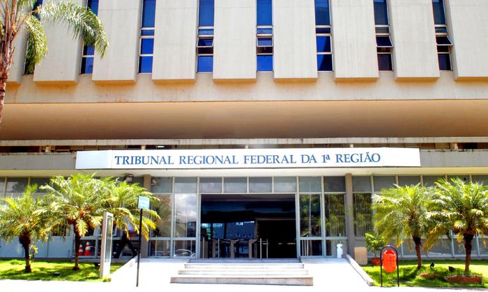 Funasa e Estado do Amazonas são condenados a indenizar servidor que sofreu acidente de trabalho