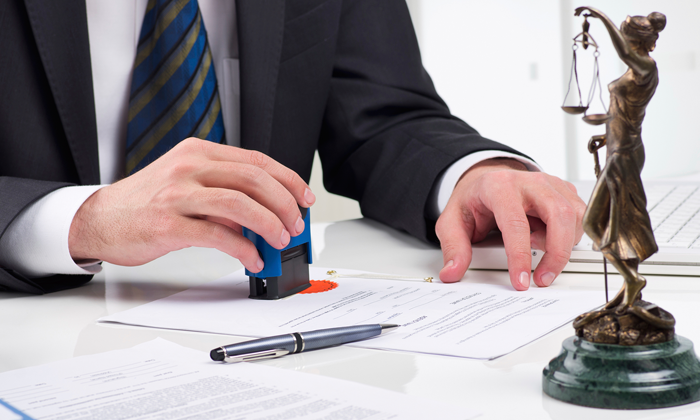 Servidor público tem regras de aposentadoria diferentes pelo INSS