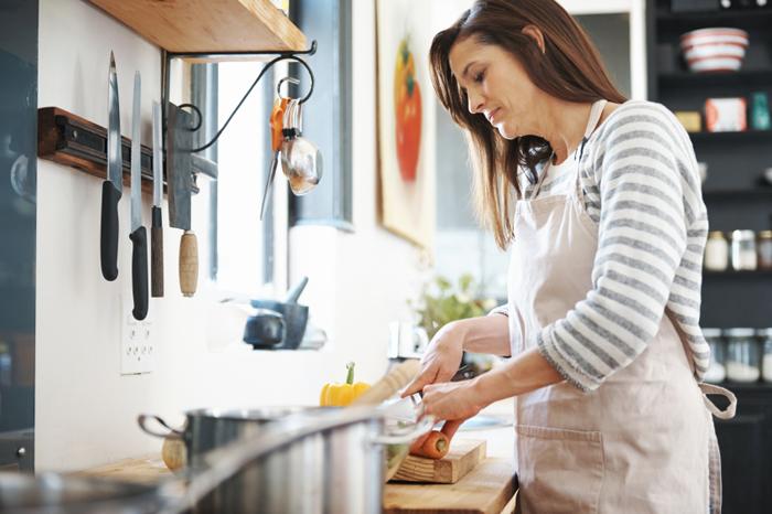 Saiba quais as regras para aposentadoria das donas de casa