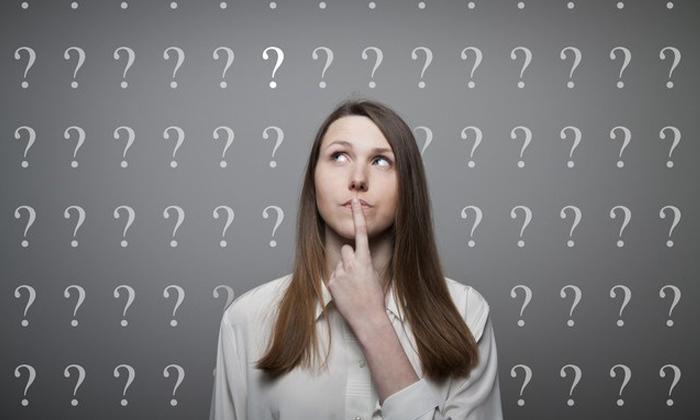 O tempo de afastamento pelo INSS conta na aposentadoria?