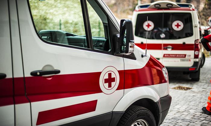 CAS aprova aposentadoria especial para condutor de ambulância