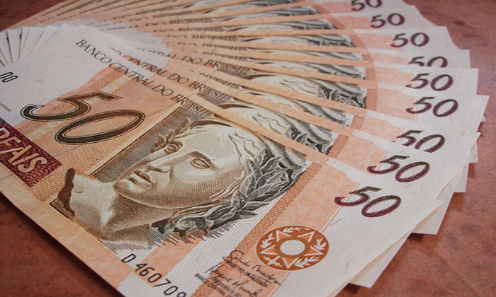Governo anuncia cancelamento de 422 mil benefícios sociais