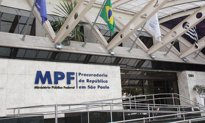MPF entra com ação para garantir direitos previdenciários de crianças e jovens acolhidos