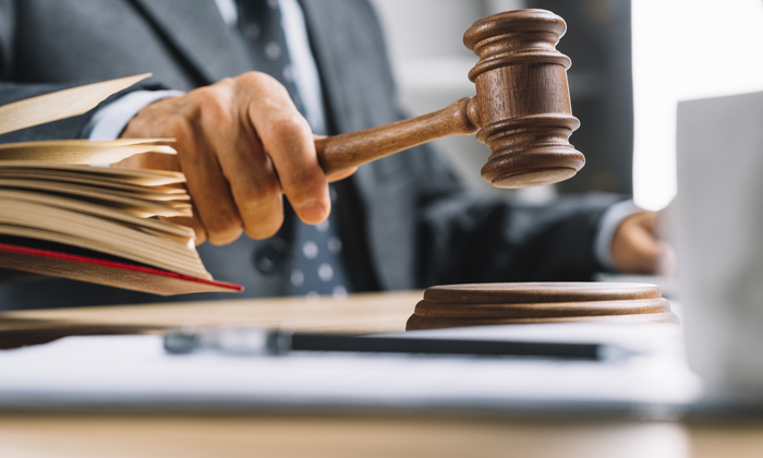 STJ discute competência jurisdicional para ações previdenciárias